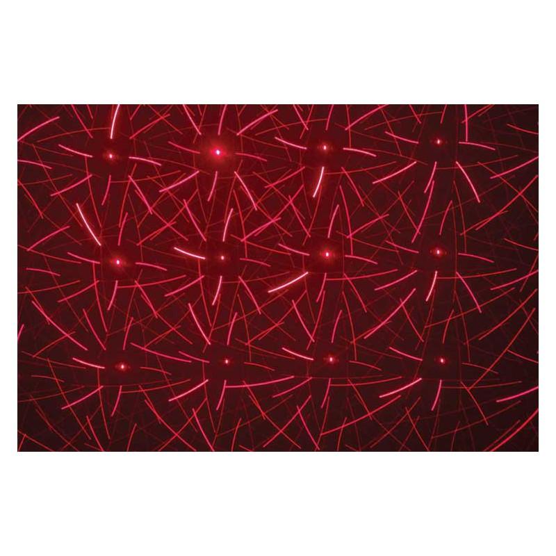 projecteur laser multi couleurs. Black Bedroom Furniture Sets. Home Design Ideas