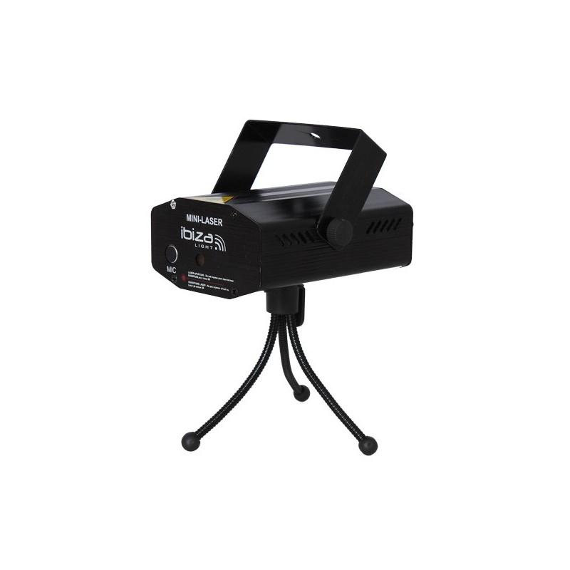 projecteur laser multi couleurs location son et lumi re. Black Bedroom Furniture Sets. Home Design Ideas