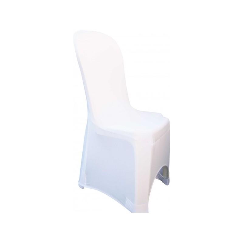 Location housse de chaise - Location housse de chaise montpellier ...