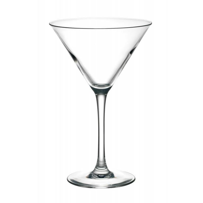 verre a martini pas cher hoze home. Black Bedroom Furniture Sets. Home Design Ideas