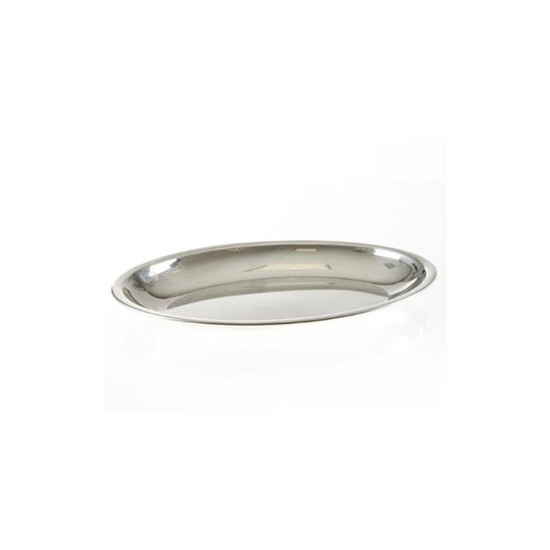 Location plateaux inox vaisselle pas cher louer en for Plateau en inox cuisine