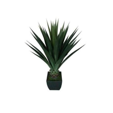 Location de plantes exotiques artificielles for Plantes exotiques artificielles