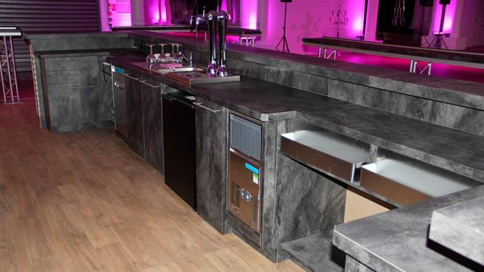 options facile location r ception f l r. Black Bedroom Furniture Sets. Home Design Ideas