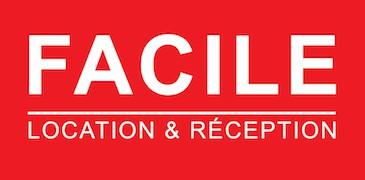 Facile Location & Réception - F-L-R