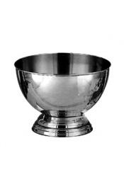 Vasque Punch Inox 15 L