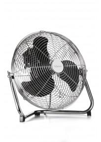 Ventilateur Ø 35cm