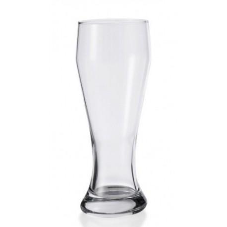 Verre à bière 50 cl
