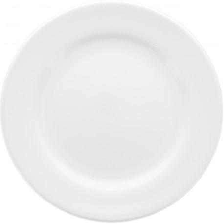 location assiette ronde plate vaisselle pas cher pour r ception. Black Bedroom Furniture Sets. Home Design Ideas