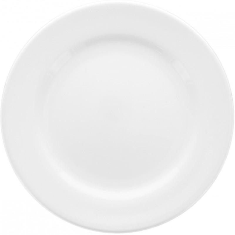 Location assiette ronde plate vaisselle pas cher pour - Assiettes plates pas cher ...